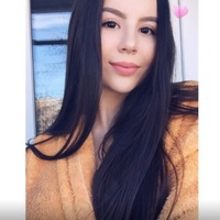 Диана Лебедева
