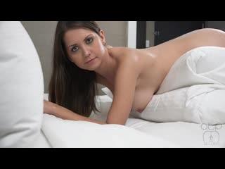 Жёсткая порка девушки, порно жёсткое