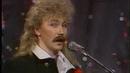 Игорь Николаев - Королевство кривых зеркал 1988Песня года`88