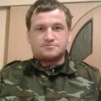 Игорь Кожуховский