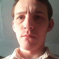 Алексей Языков