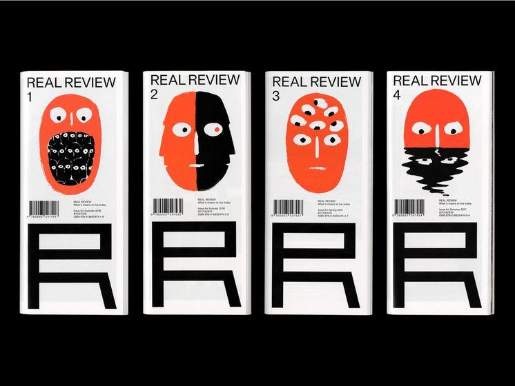 Must read: 16 иностранных дизайн-журналов, изображение №10