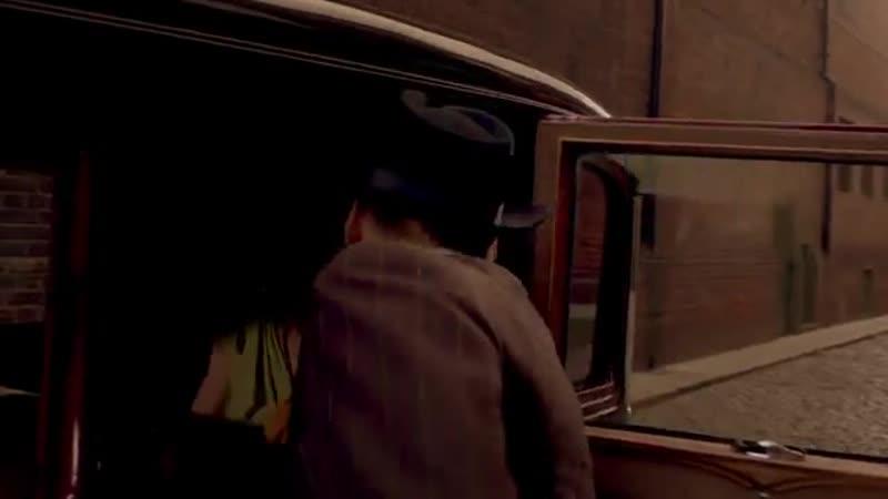 В сети появился трейлер мини сериала Грисель для канала Телефе с Наталией Орейро в главной роли. Это исторический сериал ко