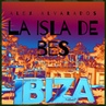 La Isla de Bes (Record of May 7, 2019) - Alex Alvarados