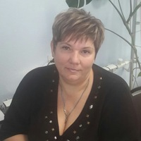 ЕленаБаканова