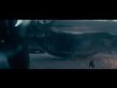 Payback - Juicy J :: Форсаж 7 - HD - [ VKlipe ].mp4