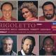 Roberto Scaltriti, Carlo de Bortoli, Piero de Palma, Luciano Pavarotti, Orchestra del Teatro Comunale di Bologna, Riccardo Chailly - Verdi: Rigoletto / Act 2 - Duca, duca! (Scena) - Scorrendo uniti (Coro)