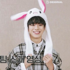 how would you rate jaehyuk's cuteness on a scale of 1-10