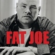 Fat Joe - Rock Ya Body