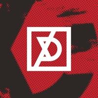 Логотип ДРУЗЬЯ БАР