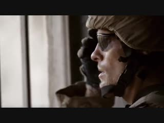 Navy SEALs: America's Secret Warriors. Urban combat. History channel. НА РУССКОМ ЯЗЫКЕ.