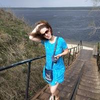 Луконина Екатерина