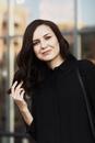 Личный фотоальбом Анны Каниной