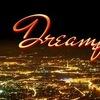 "A-ha tribute ""Dreamflyers"""
