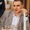 Evgeny Krasnikov