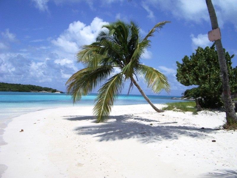 Самые красивые острова нашей планеты, изображение №3