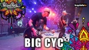 Big Cyc - Wielka miłość do babci klozetowej polandrock2018