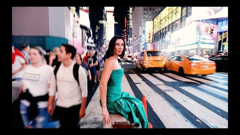 Rúzsa Magdolna - Jel (Official Music Video)