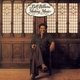 Bill Withers - I Wish You Well