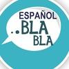 Bla-Bla Español