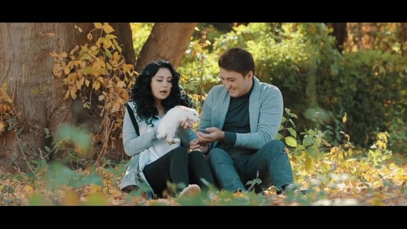 Qaysar sevishganlar ozbek film Кайсар севишганлар узбекфильм