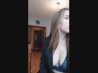Русские мамы и дочки Секс видео эротика порно ебут голая киска минет за деньги девственницу шалит ласкает