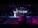 Dorogudo live формат Кавер на песню На сиреневой луне Л Агутин