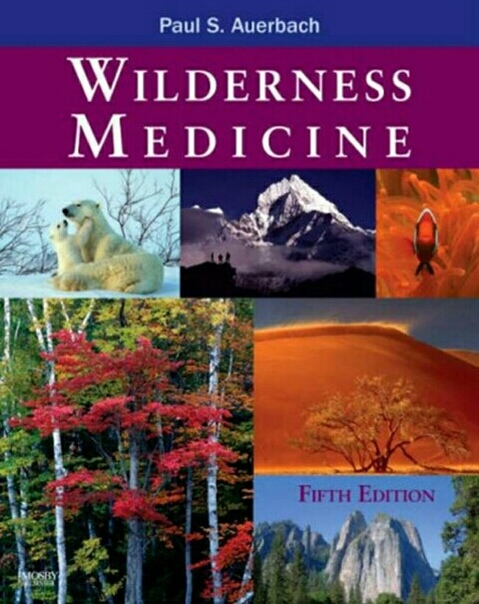 Wilderness-Medicine-5th-Edition- export (1)
