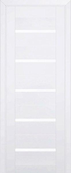 Межкомнатная дверь PROFIL DOORS 7U