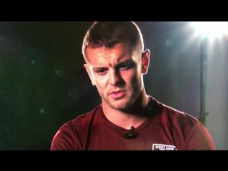 Interesting to hear @jackwilshere describe on @bbcsport football focus the moment the arsenal players found out wenger had been