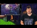 [KINATVIDEO: Лучшие игры Андроид, iOS, Онлайн игры] 📱ВО ЧТО ПОИГРАТЬ? НОВЫЕ ИГРЫ на АНДРОИД и iOS: ТОП 7 Лучшие игры недели от К