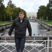 Илья Рулёв