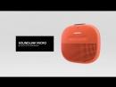 Bose SoundLink Micro _ Tiny