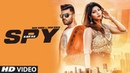 Spy Kar Ke Raja Singh Feat Indu Singh Full Song Jaymeet Latest Punjabi Songs 2018