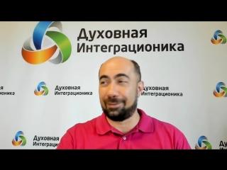 Константин Довлатов - Привычки Победителей (КБД-6)