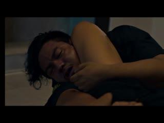 Woman-headscissor-man-kill-asfyxia-death