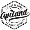 APILAND.RU - Маточное молочко и мёд