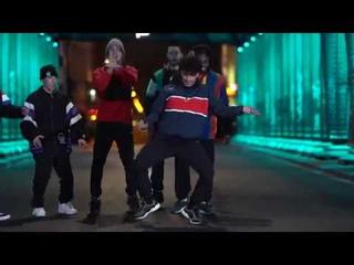 WIBEZ Freestyle // with Majid, Frankydee, Chicko, LuckyLuke, Nori, Yuki