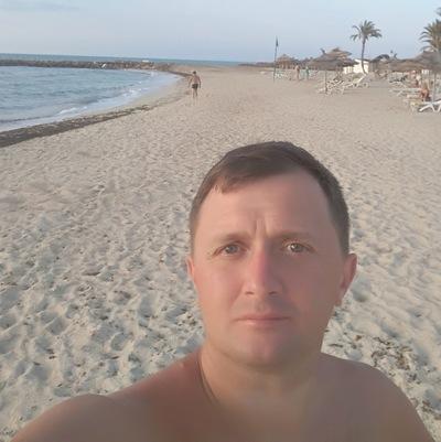 Роман Евлашкин