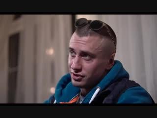"""Павел Прилучный про 4 сезон """"Мажор"""" и будущее сериала"""