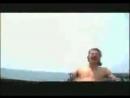Gogol Bordelo - Wonderlust King