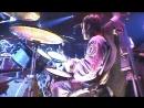 Slipknot Disasterpieces London 15 02 2002