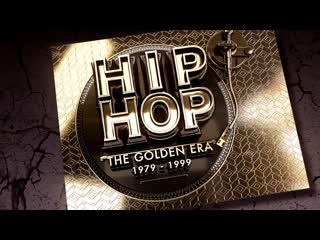 HIP-HOP The Golden Era  Exclusive Album Preview DJ Scratch Mix 2018