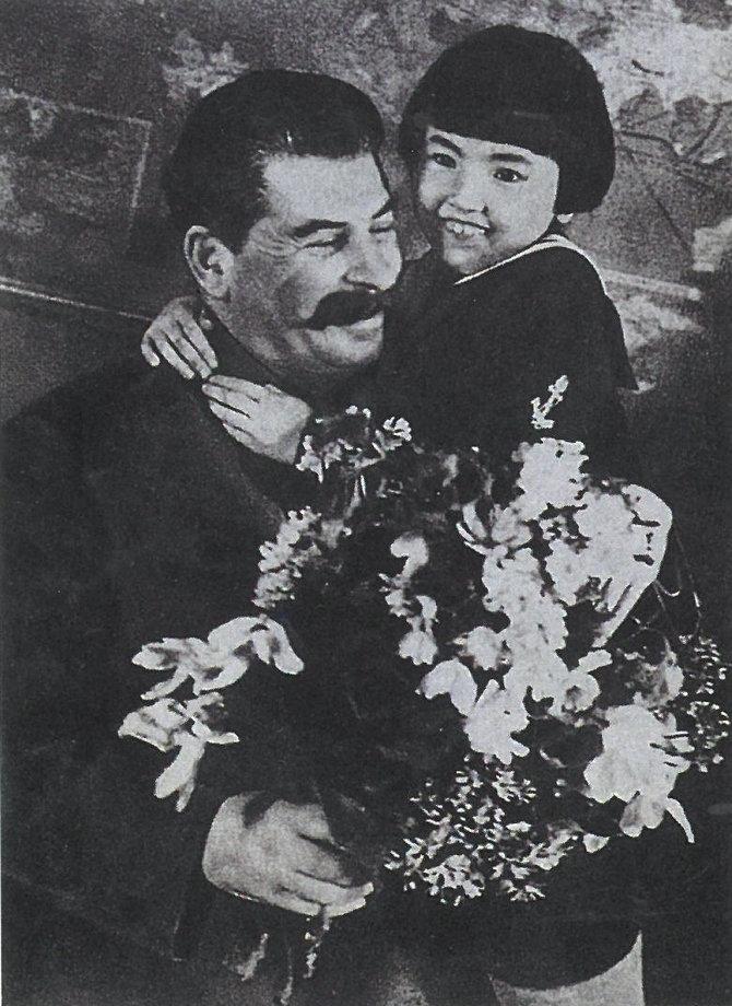 Порно казахски девочек