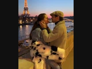 Paris.love.desire.