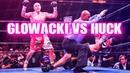Krzysztof Glowacki vs Marco Huck Highlights