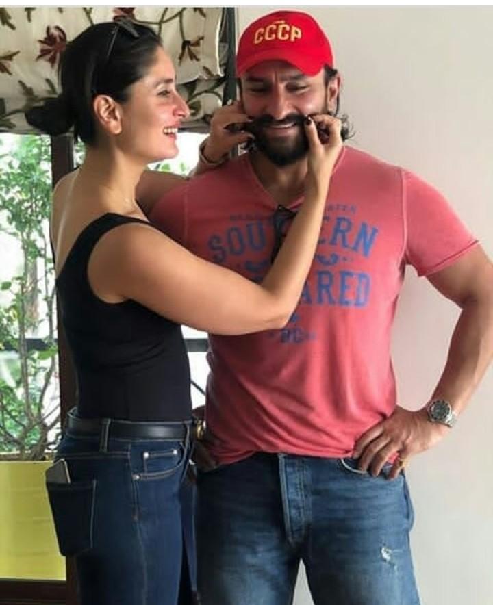 БЕБО - Карина Капур / Kareena Kapoor - Страница 18 UFrvRcHQ0ps