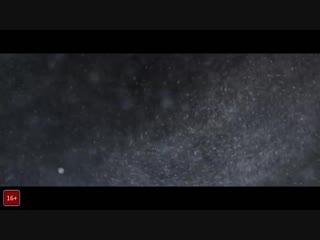 Жил-был Дэдпул  Русский трейлер (2019) ( 480 X 854 ).mp4