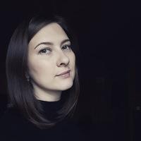 Наташа Гурьева