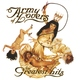 Army Of Lovers - Life Is Fantastic (The 1995 Remix)